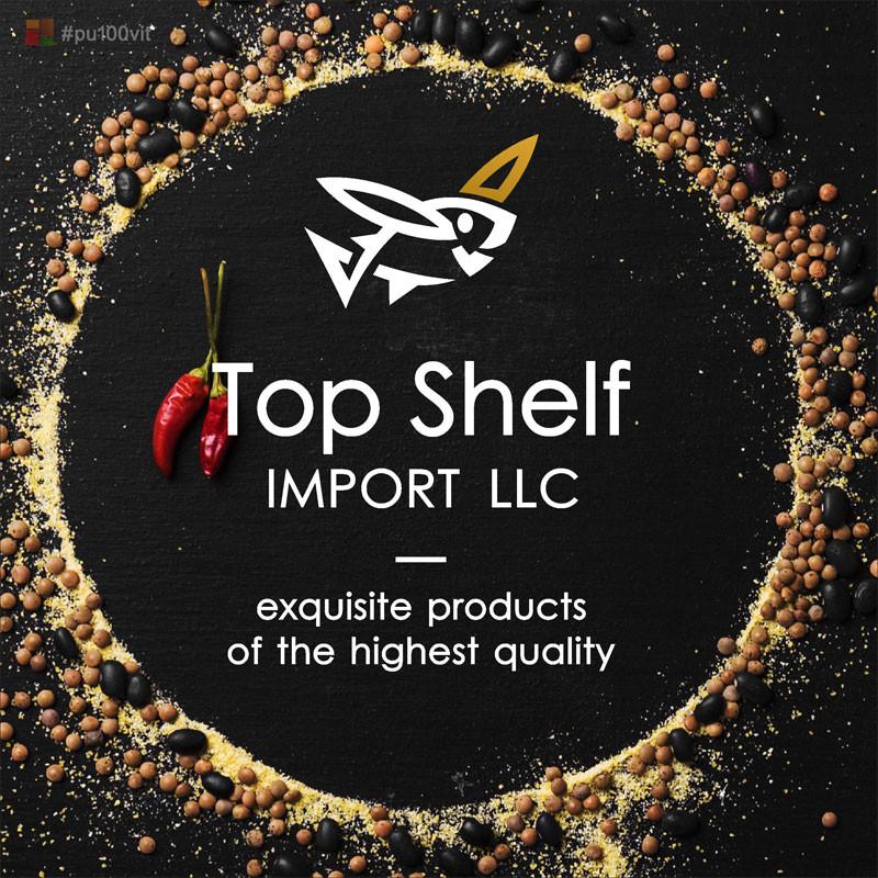 top_shelf_sm