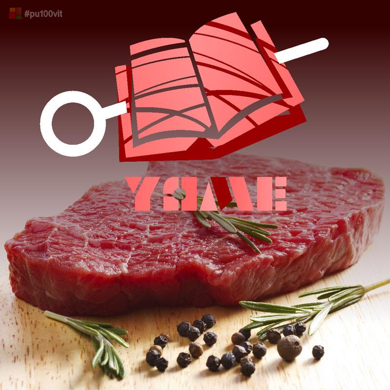 yame_sm