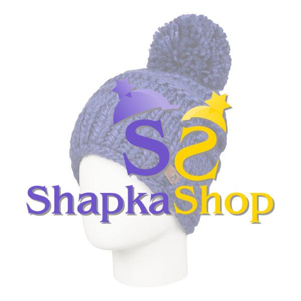 Фірмовий стиль Shapka Shop