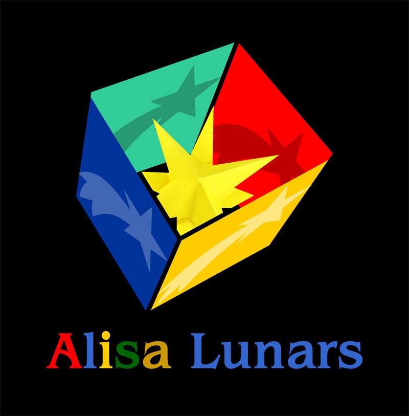 Майстерня-магазин подарунків Alisa Lunars